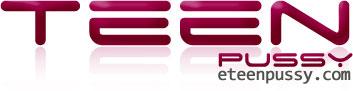 Eteenpussy logo
